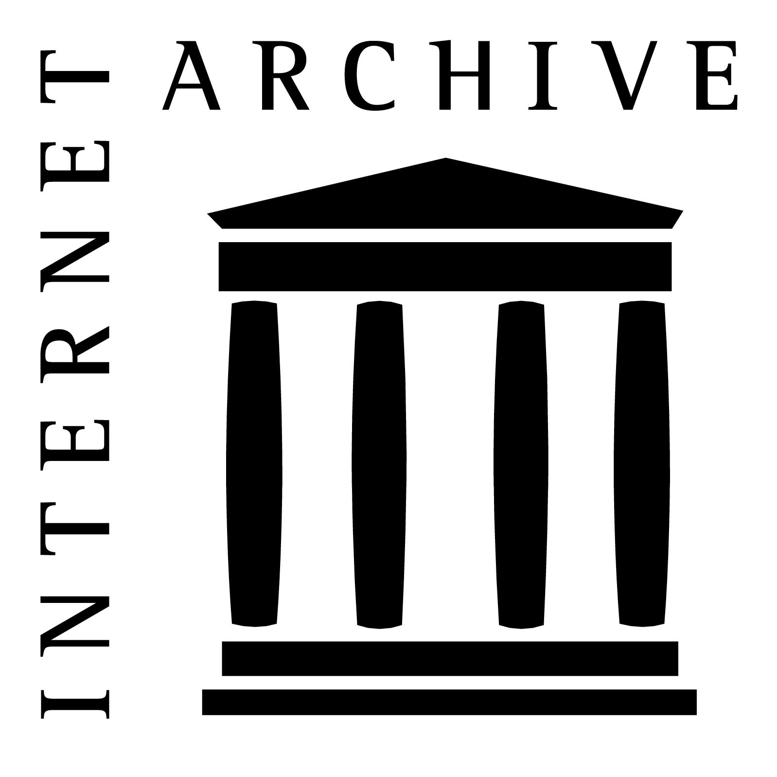 Library Leaders Forum
